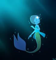 MerMay 27 + 28: Pearl in the Deep Sea