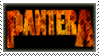 Pantera STAMP by 13surgeries