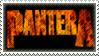 Pantera STAMP by 13surgeries