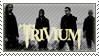 Trivium STAMP by 13surgeries