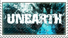 Unearth STAMP by 13surgeries