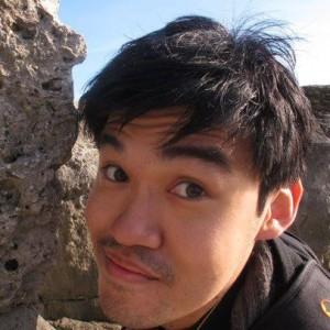 BiodiVersitY's Profile Picture