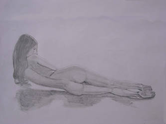 nude by raghunandan