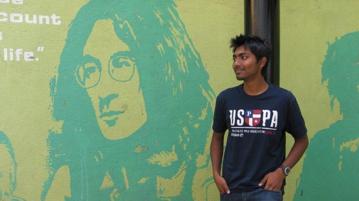raghunandan's Profile Picture