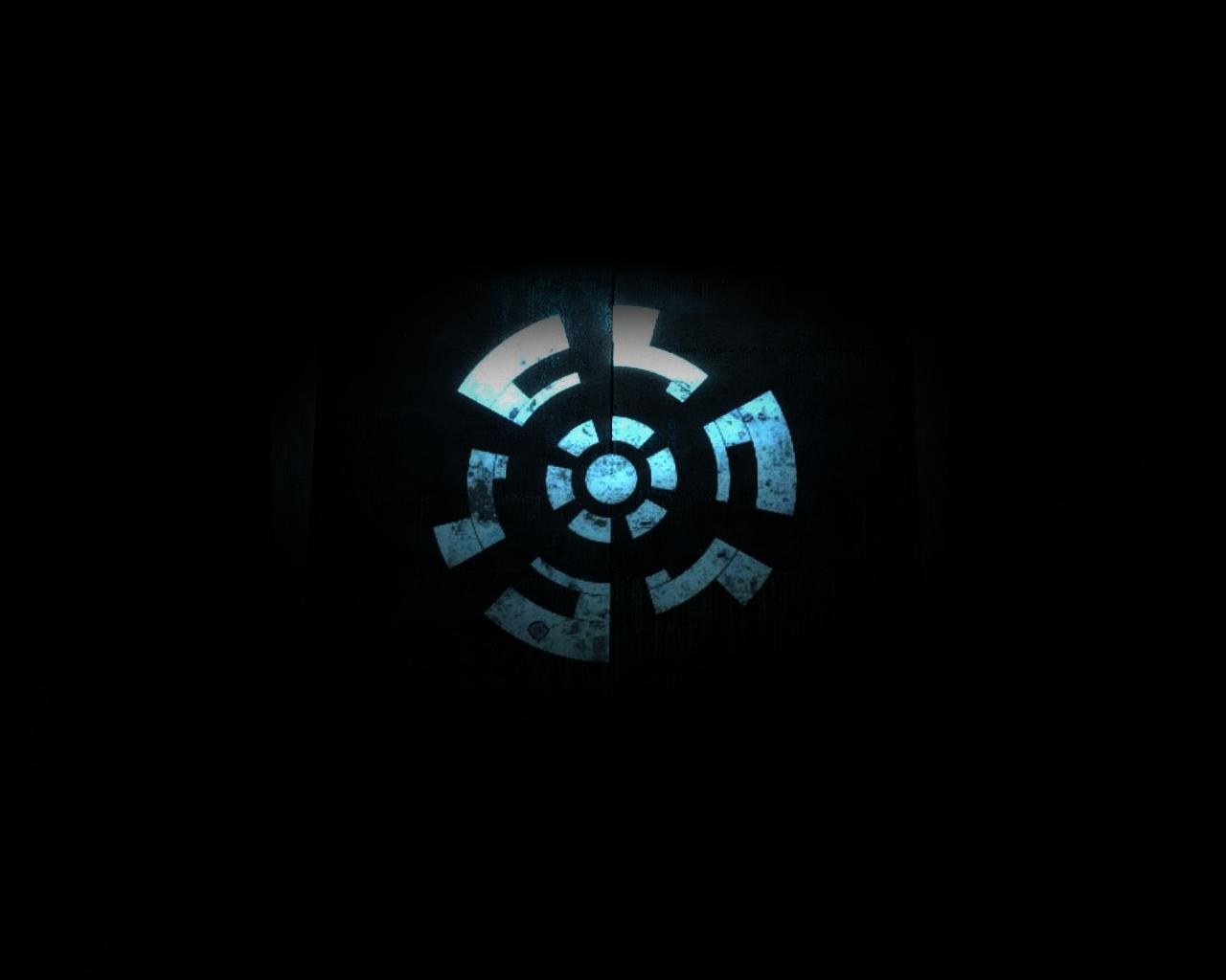 Combine Symbol by qman32 on DeviantArt