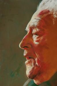 portvoller's Profile Picture