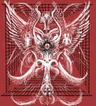Angel of the Aethyrs