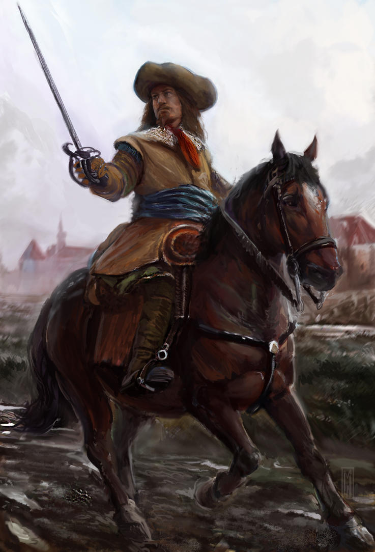 the causes of the thirty years war Find out more about the history of thirty years' war, including videos, interesting  articles, pictures,  only swedish military aid saved the protestant cause.