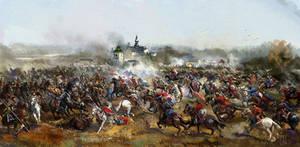 Battle of Koniecpol