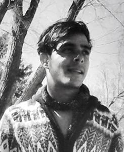 Jovilicioso's Profile Picture