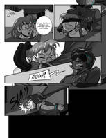 Chapter 4 - Page 3 by ZaraLT