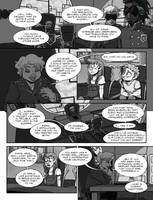 Chapter 4 - Page 6 by ZaraLT