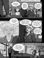 Chapter 4 - Page 7 by ZaraLT