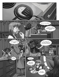 Chapter 7 - Page 7 by ZaraLT