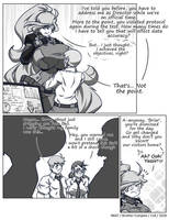 Brother Complex Page 118 by N647