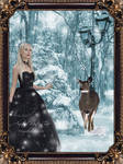Another Winters Tale