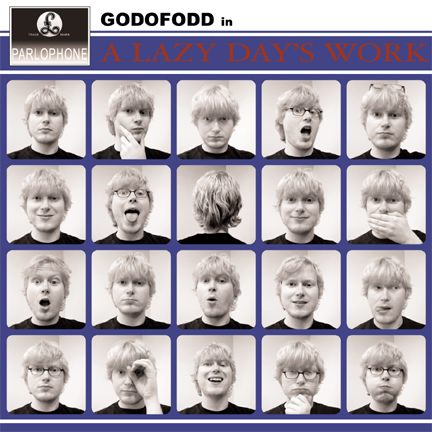 godofodd's Profile Picture