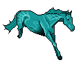 Luction Blood-Line Pixel by HoofBeat-Graphics
