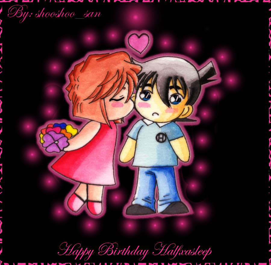 Hình chibi conan Happy_Birthday_Halfxasleep____by_shooshoosan