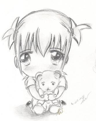Iurgium's Profile Picture