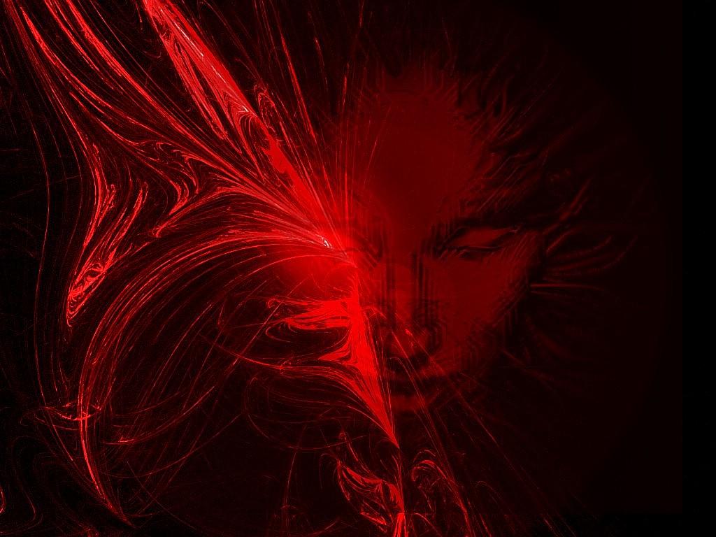 SHODAN Red Burst by vousdew on DeviantArt