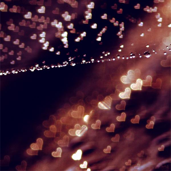 Hearts by x-a-e