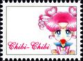 Chibi-Chibi by daguchna