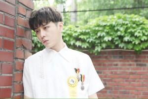 huongthiendht's Profile Picture