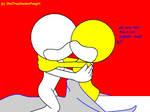 sonic base- kissy goo goo