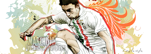 Stílusbemutató v2 Marchisio_signature_by_fungila-d35uvge