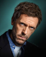 dr.House by fungila