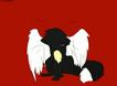 Demon Within by blackstormwarrior