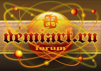 Forum by alegas