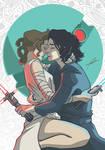 Star Wars Love Kylo ren and Rey ship