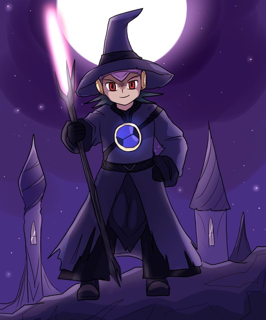 dark_sorcerer_exe_by_solaristh-d8u5t3p.j
