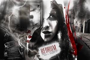 RedRum by 4mira