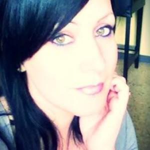 Sara-Morini's Profile Picture