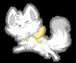 [CM] Cutie Vixey