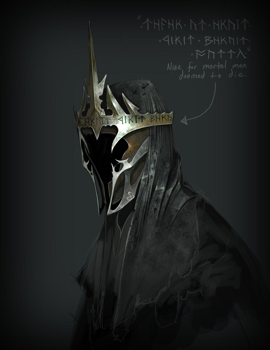 witch_king_by_murchiemonster-d54yreu.jpg