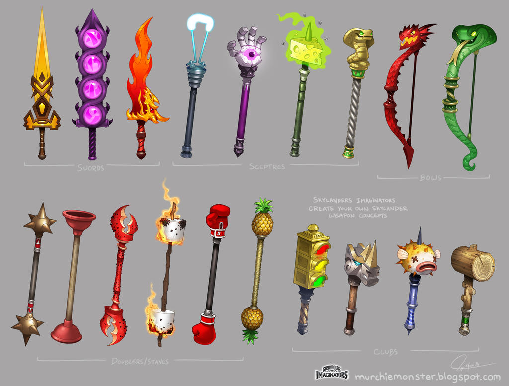 [Image: skylanders_imaginators_weapon_concepts_b...amb6sz.jpg]