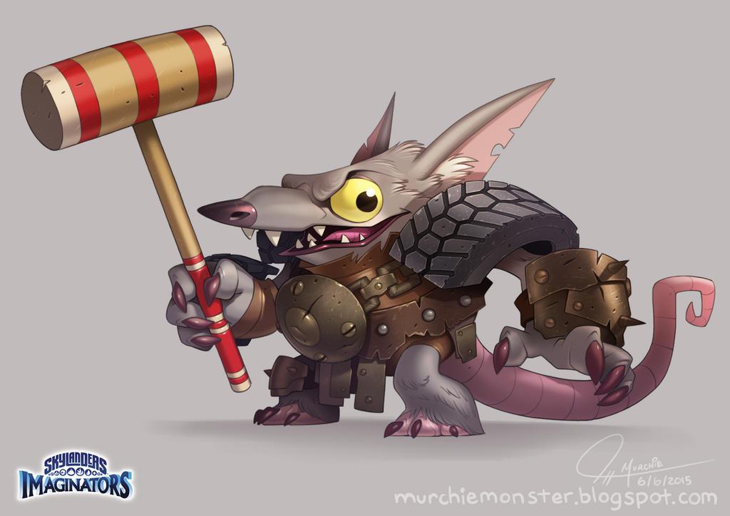 [Image: skylanders_imaginators_rat_enemy_by_murc...ameg6s.jpg]