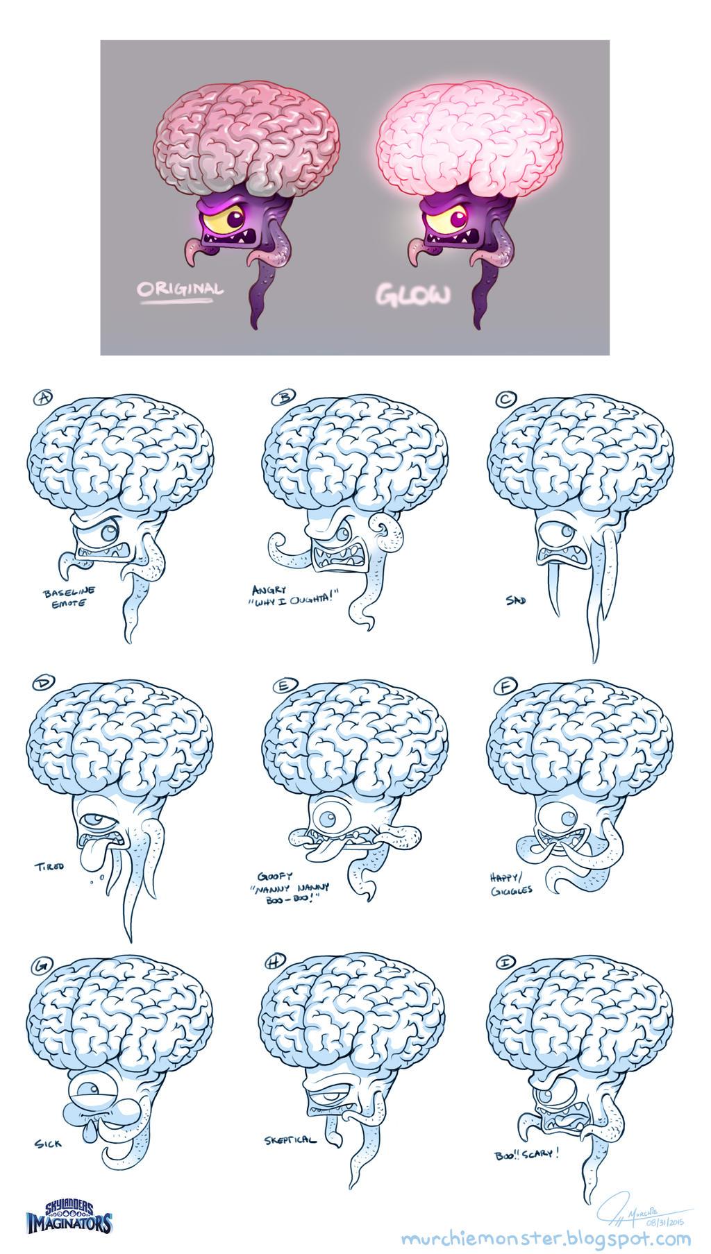 [Image: skylanders_imaginators_brain_concept_by_...an4yi2.jpg]