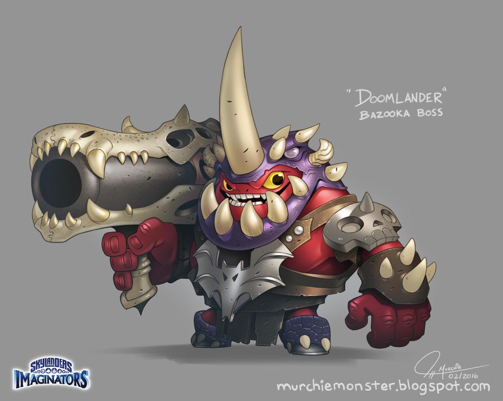 [Image: skylanders_imaginators_doomlander_bazook...an8m05.jpg]