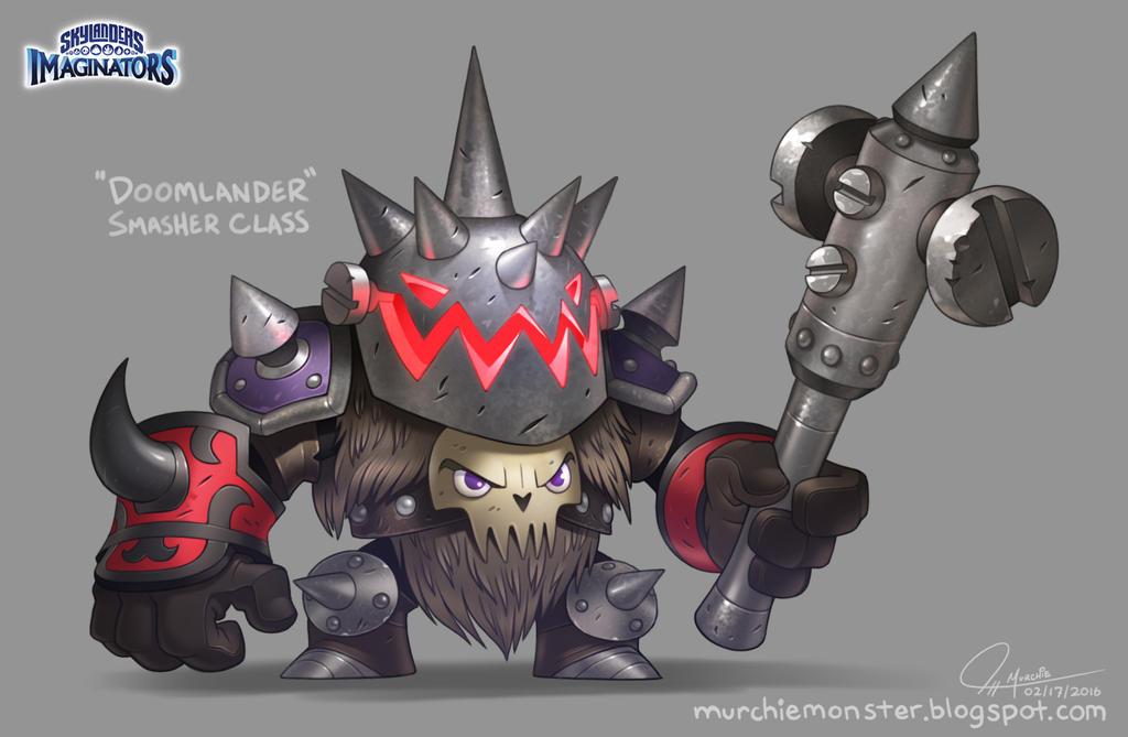 [Image: skylanders_imaginators_doomlander_smashe...anjcm9.jpg]