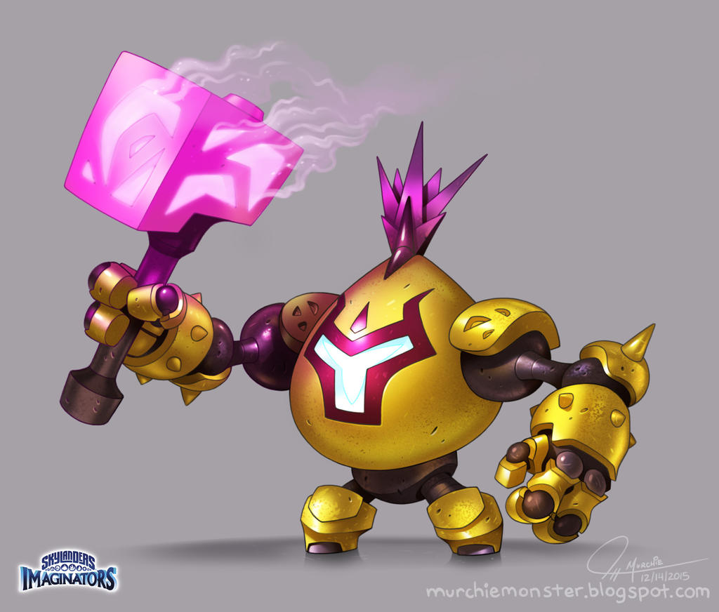 [Image: skylanders_imaginators_ancient_enemy_by_...anwfc4.jpg]