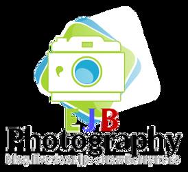 My Photography logo