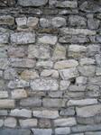 Stone Wall 01 -aphasia100stock