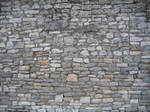 Stone Wall 02 -aphasia100stock