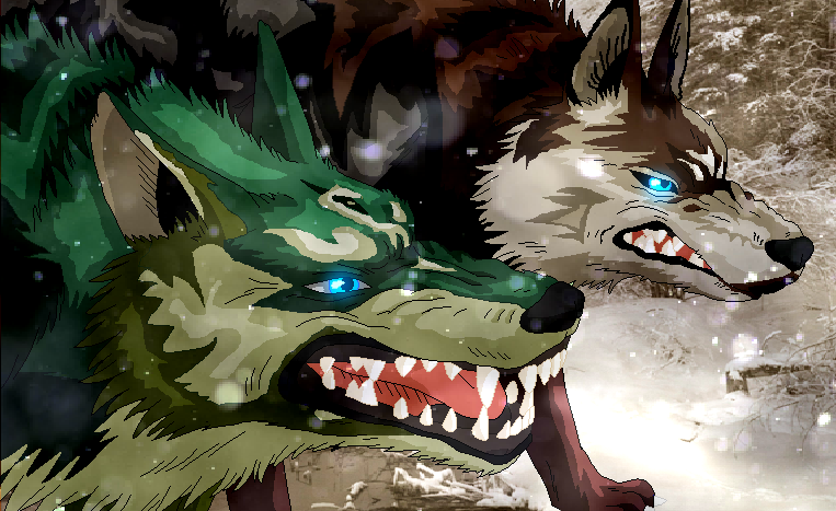 Tuor of Dorthonion [TP Link Schatten] Wolf_link_and_jess__dark_and_light_by_angelkiller666-d6pb8yc