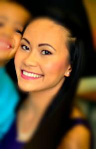 Marielishere's Profile Picture